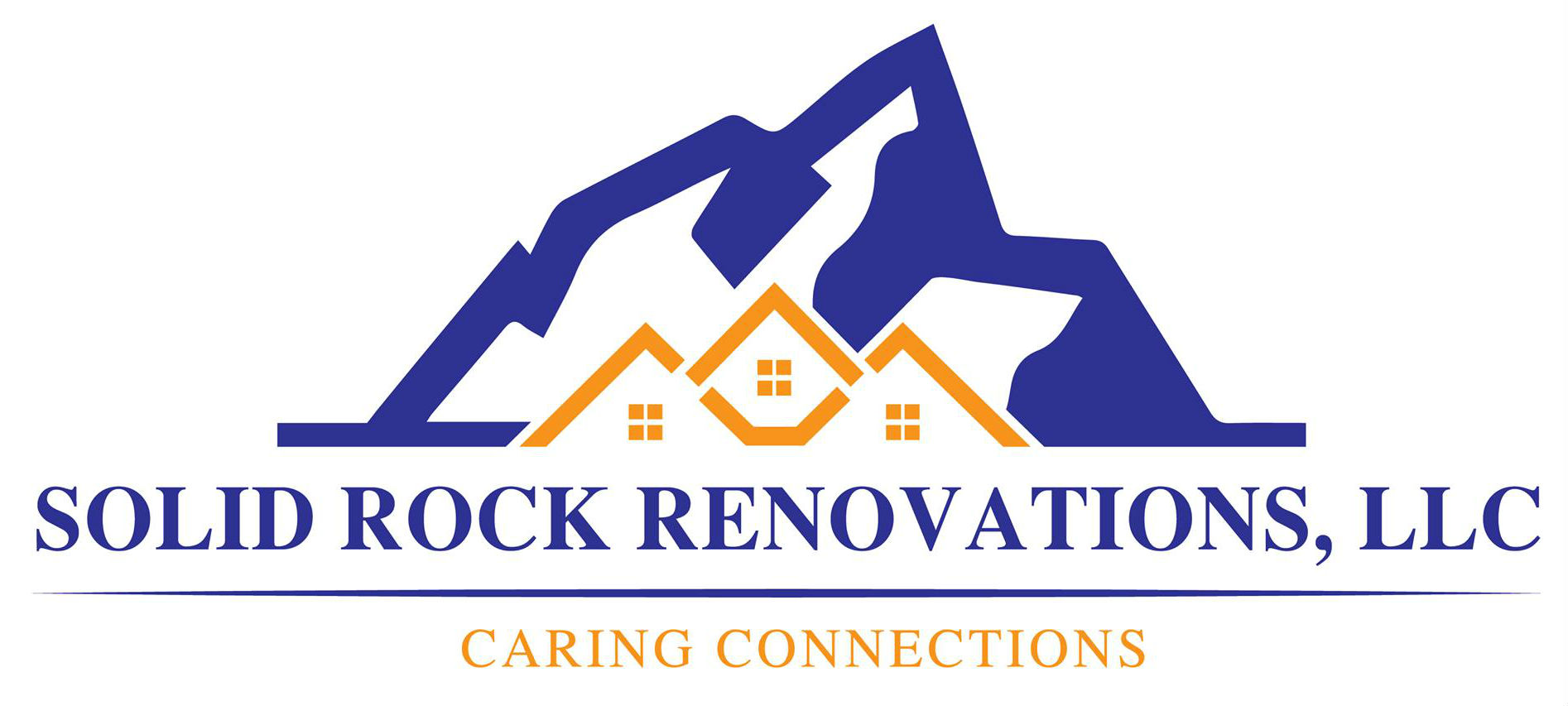 Solid Rock Renovations